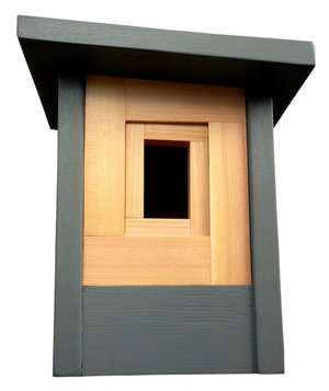 craftsman-birdhouse-the-camera-shutter