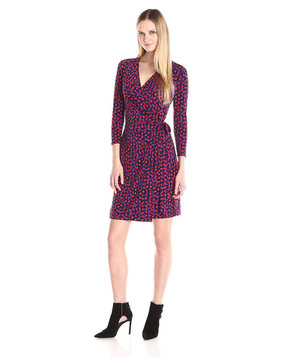 anne-klein-womens-edo-printed-wrap-dress