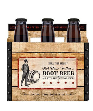 small-town-brewery-not-your-fathers-root-beer