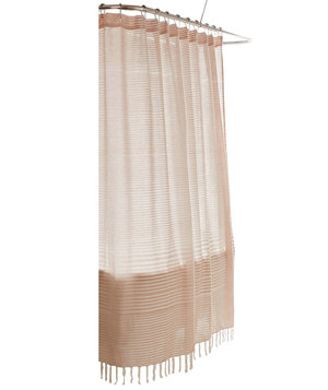 4040-locust-wyatt-space-dyed-shower-curtain