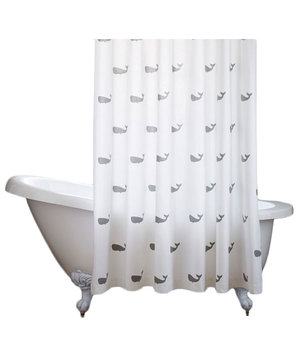 whale-shower-curtain