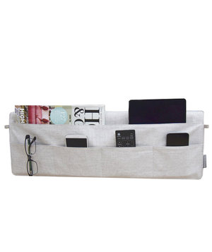 stackers-bedside-pocket
