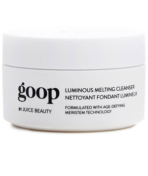 goop-juice-beauty-luminous-melting-cleanser