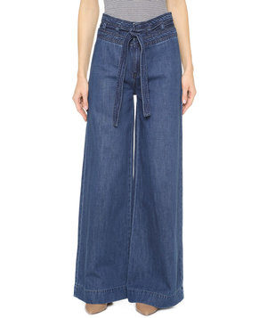 free-people-clean-belted-flare-jeans