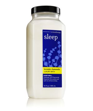 bath-body-works-aromatherapy-luxury-bath-sleep