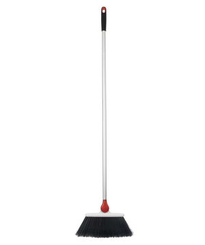 any-angle-broom