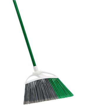 extra-large-precision-angle-broom