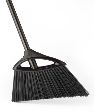 o-cedar-outdoor-power-angler-angle-broom