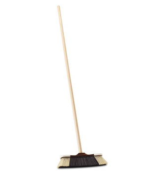 tri-color-broom-0