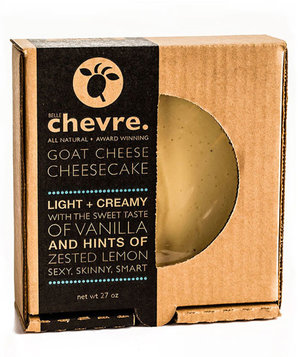 belle-chevre-goat-cheesecake