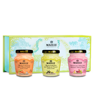 maille-collection-les-jardins-secrets-des-chefs