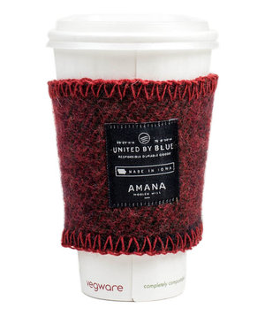 recycled-wool-cup-cozy