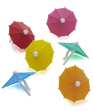umbrella-drink-markers