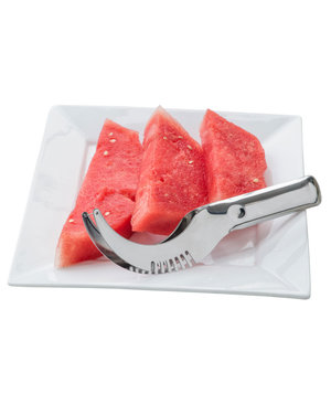 watermelon-slicer-server