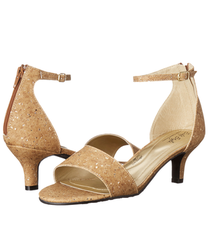 soft-style-madalyn-shoes