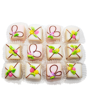 william-greenberg-desserts-mothers-day-petits-fours