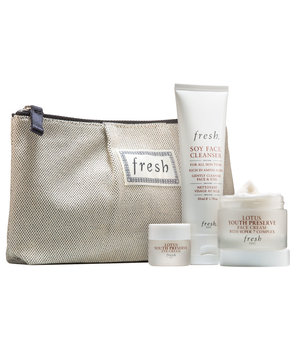 fresh-lotus-lovers-skincare-collection