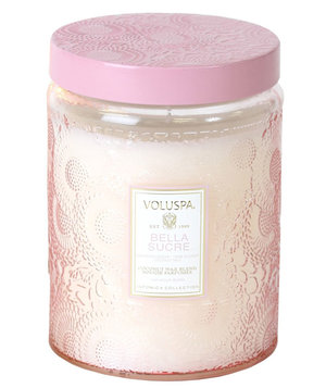 voluspa-japonica-bella-sucre-large-embossed-jar-candle