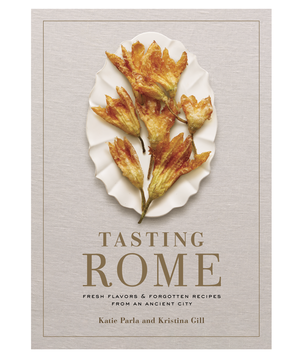 tasting-rome-fresh-flavors-forgotten-recipes-ancient-city