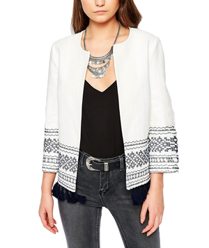 asos-new-look-tassel-trim-edge-to-edge-jacket