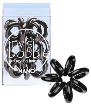 invisibobble-nano-hair-tie