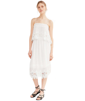 urban-outfitters-moon-river-lace-overlay-midi-dress