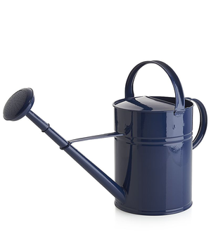 watering-can-marine-blue