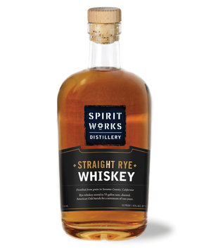 spirit-works-straight-rye-whiskey