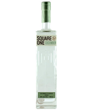 square-one-organic-cucumber-vodka