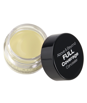 nyx-concealer-in-a-jar-in-yellow