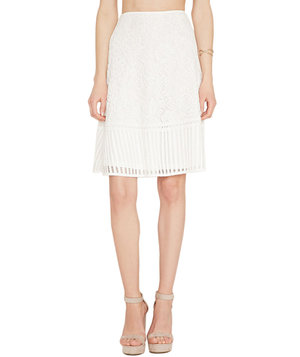 forever-21-contemporary-lace-a-line-skirt