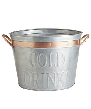 fritz-galvanized-beverage-tub