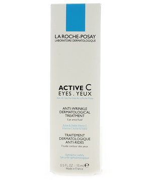 dark-circles-la-roche-posay-active-c-eyes