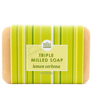 whole-foods-triple-milled-soap