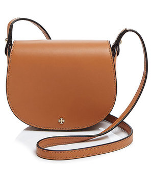tory-burch-mini-saddle-bag