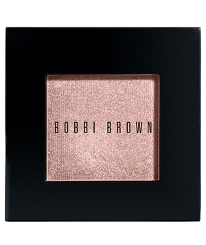 bobbi-brown-shimmer-wash-eye-shadow-petal