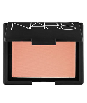 nars-blush-in-sex-appeal