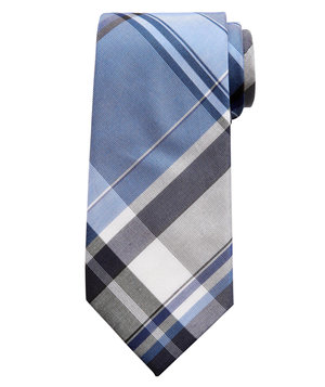 banana-republic-diagonal-print-plaid-tie