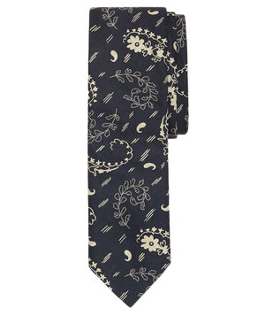 brooks-brothers-paisley-print-slim-tie