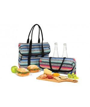 freezable-picnic-tote