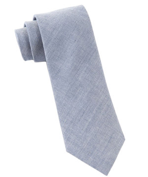 tie-bar-classic-chambray-tie