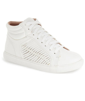 topshop-cingly-high-top