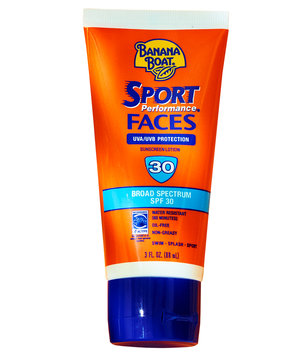 banana-boat-sport-performance-sunscreen-faces-spf-30-lotion