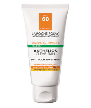 la-roche-posay-anthelios-60-clear-skin-dry-touch-sunscreen