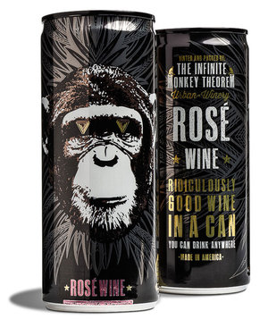 infinite-monkey-theorem-rose-can-4-pack
