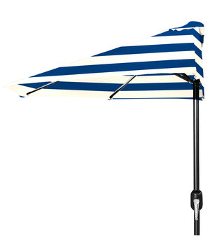 cafe-stripe-outdoor-half-umbrella
