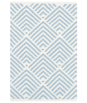 cleo-blue-indoor-outdoor-rug