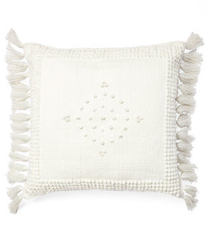 montecito-outdoor-pillow-cover