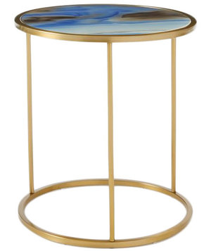 roar-rabbit-glass-side-table