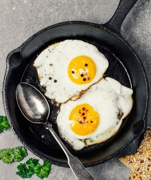 fried-egg-pan